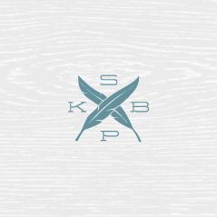 skb_thumbnail_2