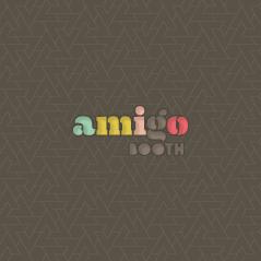 amigo_thumbnail_2