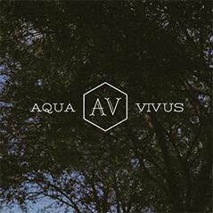 Aqua-Vivus_thumb